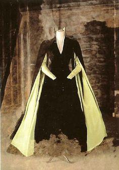 Eiko Eshioka Bram Stoker s Dracula Mina  s dress Theatre Costumes 99f835d15