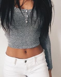 Find More at => http://feedproxy.google.com/~r/amazingoutfits/~3/qr00utnY2zQ/AmazingOutfits.page