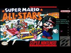 85 Best Super Mario images in 2017 | Super mario, Mario bros