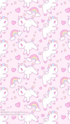 Cool and cute backgrounds best beautiful illustration wallpapers awesome beautiful stock royalty cool Pastel Pink Wallpaper, Unicornios Wallpaper, Kawaii Wallpaper, Cartoon Wallpaper, Cute Wallpapers For Ipad, Cute Wallpapers Quotes, Cute Wallpaper Backgrounds, Unicorn Wallpaper Cute, Cute Wallpaper For Phone