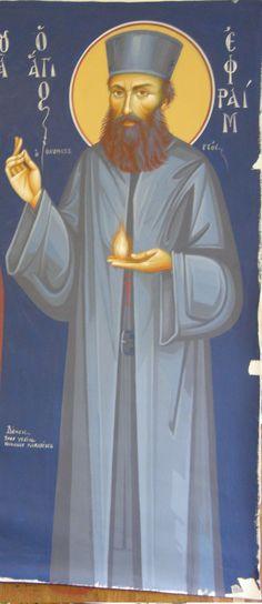 Holy Family, Holi, First Love, Saints, Icons, Sagrada Familia, First Crush, Symbols, Holi Celebration