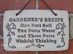 Oh, soooo true!  #GardenQuotes / #GreenDreams                              …