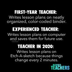 Teacher Humour, Teaching Humor, Teaching Quotes, Funny Teacher Jokes, Teacher Sayings, Teaching Tools, Teacher Stuff, Teaching Ideas, Classroom Memes