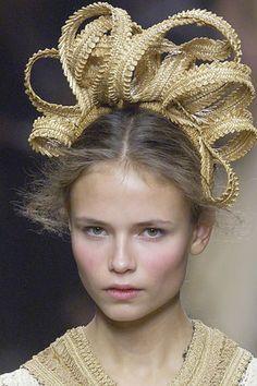 Jean Paul Gaultier, Spring/Summer 2006, Ready to Wear