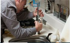 Pex Plumbing, Plumbing Fixtures, Maintenance Préventive, Residential Plumbing, Leaking Pipe, Local Plumbers, Commercial Plumbing, Bathroom Installation, Plumbing Emergency