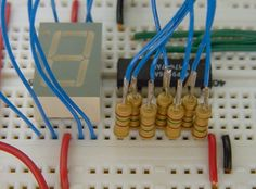 Some More Updates at New post( 22 / 1 1 /2012)   We have all used breadboards, or those who plan to jump into the fascinating world of elec...