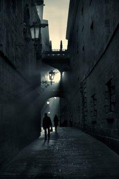#shadow #silhouettes