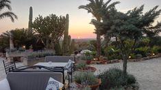 Precioso hotel rural con vistas al mar , by CASSAI www.esturo.com#sessalines #villastation #majorca #hotelrural #hotelmallorca #igersmallorca #mallorcagram #igers_mallorca #capsalines #mallorcalovers #esturo #mallorcafeelings #landhotelmallorca #landhotel #instagram #instagood #instafollow #followers #follow #calamarmols #calallombards #calafiguera #capsalines #santanyihotel #santanyi #santanyimarket #estrenc #estrencbeach #estrenchotel