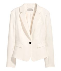 Ladies | Blazers & Kimonos | Blazers | H&M US