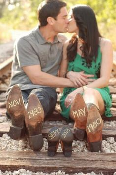 Boots picture such a good idea and cute picture