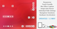 Translucent - Responsive Banner Rotator / Slider #BannerRotator, #BlurEffect, #Caption, #Delay, #Fluid, #Image, #Ipad, #Iphone, #Jquery, #Responsive, #Slider, #Slideshow, #Swipe, #Touch, #Transition, #VF http://goo.gl/8us9G7