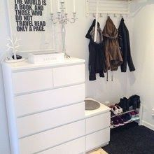 40 Ikea Malm Dresser Hacks That Fit Every Space Sacramento 23 Coolest Changing Tables Of Ikea Items Shelterness 10 I Ikea Malm Dresser Malm Dresser Ikea Malm