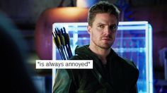 Arrow Text, Discover Yourself, Bond, Tumblr, Fictional Characters, Fantasy Characters, Tumbler