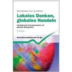 Die Bibel für Interkulturelles.
