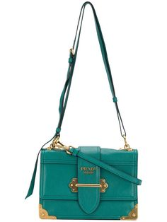 abd55c46ce1e Pattina shoulder bag Beautiful Handbags