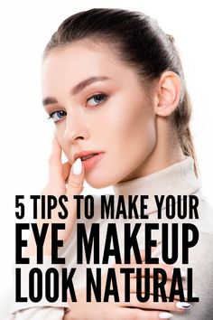 5273 best beauty images in 2020  makeup tips beauty