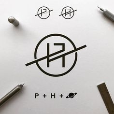 find singles trend/planet-hash-mark-planet-hash-mark-by-made-by-james-logo-inspiration/ people mannheim Web Design Trends, Graphisches Design, Layout Design, Car Logo Design, Logo Desing, Best Logo Design, Cool Logos Design, Neon Design, Sketch Design