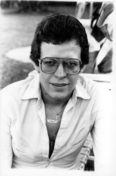 Hector Lavoe Frankie Ruiz, Musica Salsa, 70s Sunglasses, All Star, Jazz Hip Hop, Salsa Music, Joker Heath, Puerto Rican Culture, Neo Soul