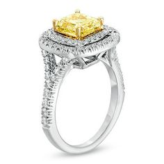 Peoples Wedding Rings 28 Luxury Yellow gold engagement rings