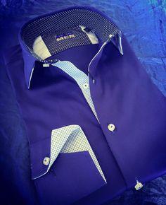 Ranges, Backpacks, Shirts, Fashion, Moda, Fashion Styles, Range, Backpack, Dress Shirts