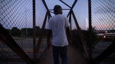 """Catwalk""  Film: As I Am  Director:  Alan Spearman  Documentary Short Film - Video Association of Dallas  www.AsIAmFilm.com  VideoFest 26"