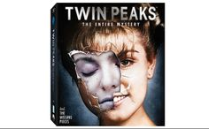 TWIN PEAKS Blu-ray Hits Soon With Tons Of Unseen FIRE WALK WITH ME Footage | Badass Digest