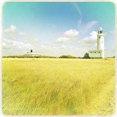 The Lighthouse Collection  Frame 7 by PhotoSync on Etsy