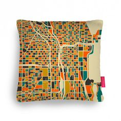 Chicago Cushion at http://www.ohhdeer.com