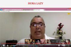 """Ahora toca seguir formándonos en """"La hora Lazy"""" ¿Quieres formarte con los mejores Internet marketers del mundo y poder contar con su ayuda para aplicar en tu propio negocio? Link in bio. #formacion #maribelduran #horalazy"""