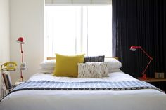 bedroom- Client project | Flickr - Photo Sharing!