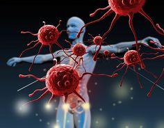 Adeus, gripes e viroses: pesquisadores descobrem método que restaura a imunidade em 72 horas! | Cura pela Natureza