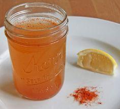frutas recomendadas para bajar el acido urico enfermedad acido urico gota acido urico alto y sangre en la orina