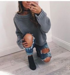 Find More at => http://feedproxy.google.com/~r/amazingoutfits/~3/e2oDhH_Pwz4/AmazingOutfits.page