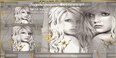 Zindy Nielsen-EZSpirit1945-Cube-Roni.gif gif by ezspirit1   Photobucket