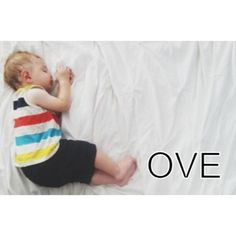 We just love this photo idea. And this little one looks so cute in his Little Maven gear!