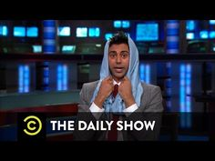 Hasan Minhaj Of 'Daily Show' On Prom, Indian Dads And White Folks At Desi Weddings : Code Switch : NPR