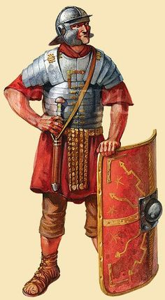 Let us take a gander at 12 marvelous warrior armor ensembles from history you should know about, from ancient to late medieval period. Roman History, Art History, Ancient Rome, Ancient History, Roman Armor, Greek Pantheon, Rome Antique, Roman Warriors, Roman Legion