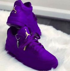 174 Best #SHOEGAME images in 2019 | Nike shoes, Sneakers