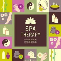 SPA therapy set Freepik.com-Salon-pin-6