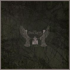 Les Discrets Black Metal, Soundtrack, Album Covers, Cover Art, Dreaming Of You, Artwork, Poster, Bands, Death