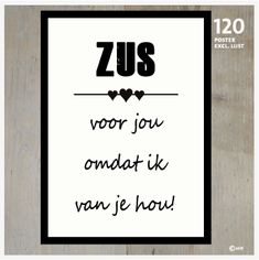 posters Quotes About Everything, This Is Us Quotes, Family Quotes, Life Quotes, Bad Humor, Hand Lettering Alphabet, Dutch Quotes, Something To Remember, Pretty Words