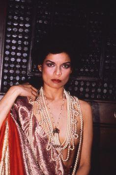 Bianca Jagger for The Telegraph Bianca Jagger, Mick Jagger, Charlotte Rampling, Twiggy, Alexa Chung, Moves Like Jagger, Vintage Glamour, Vintage Fox, Vintage Models