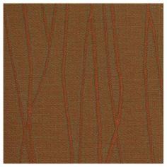 Winfield ThybonyWFT1529 | Faye Winfield Thybony Wallpaper