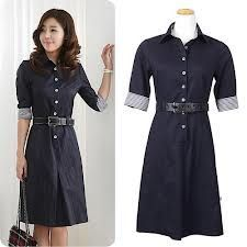 fashion shoes Business Casual Dress For Young Women Odfcefaz B U S I N E S S A T I R E On Pinterest Casual Attire Business