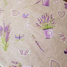 Lakástextil, dekorvászon -Textilkuckó webáruház Napkins, Tableware, Dinnerware, Towels, Dishes, Napkin, Place Settings