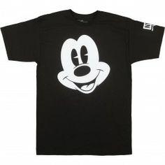 Neff Disney Collection / Neff