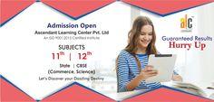#Home Tuition in Nagpur mumbai,#Coaching Classes in Nagpur mumbai,#Hobby Classes in Nagpur mumbai,#English Speaking Classes in Nagpur mumbai,#Workshops in Nagpur mumbai.