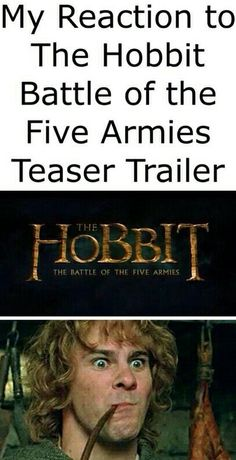 Can't Wait!!