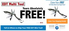 Free Edt Mini Multi Tool Book Review #8211; Does It Is Works