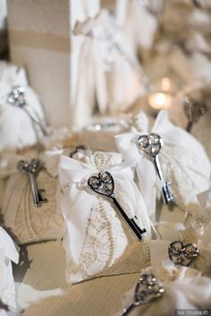 Wedding Party Favors, Wedding Gifts, Wedding Decorations, 25th Wedding Anniversary, Cow Skull, Handmade Wedding, Wedding Inspiration, Wall Decor, Crafts